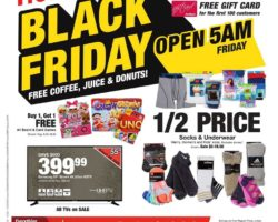 Fred Meyer Weekly Ad
