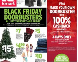 Kmart Weekly Ad