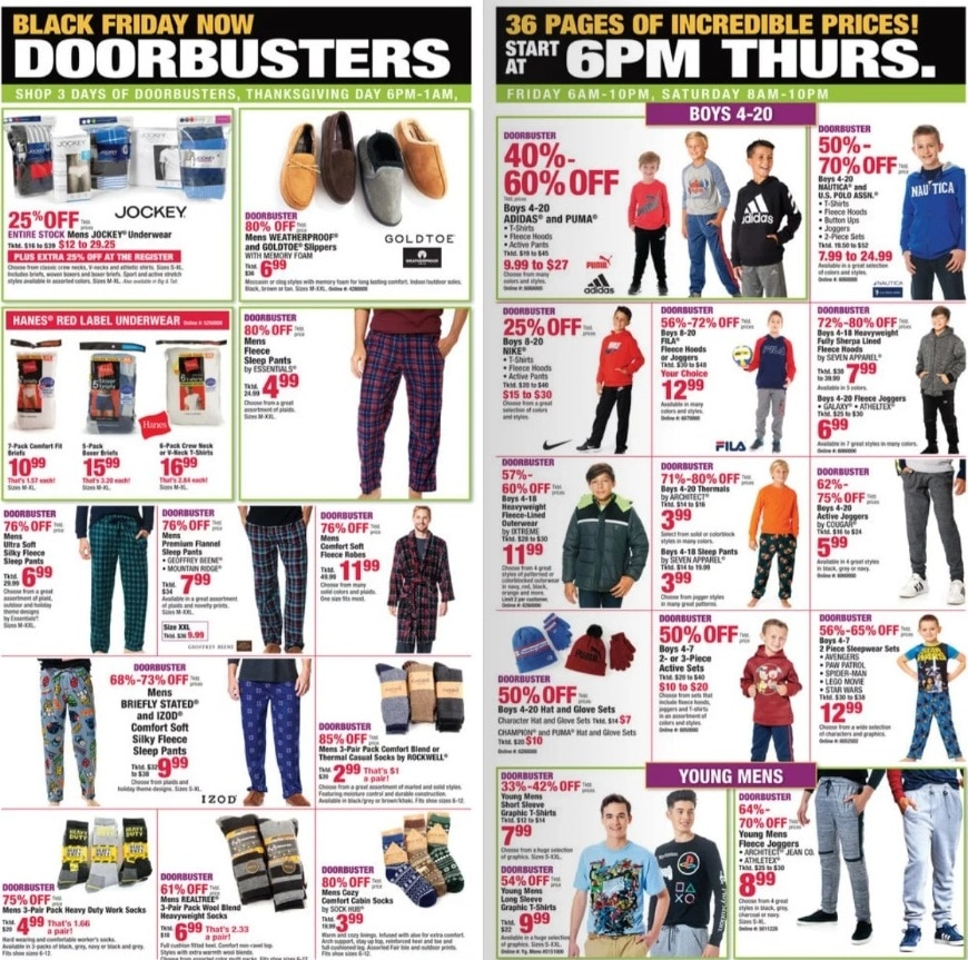 This is a photo of Gorgeous Boscov's Printable Coupons 2020