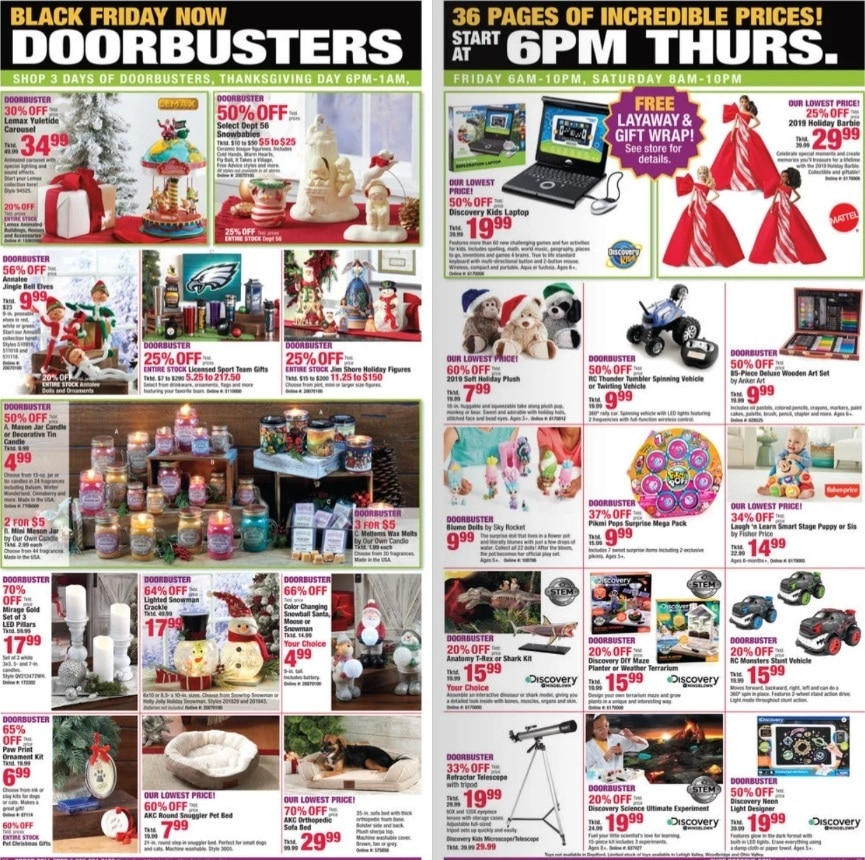 It is a photo of Handy Boscov's Printable Coupons 2020