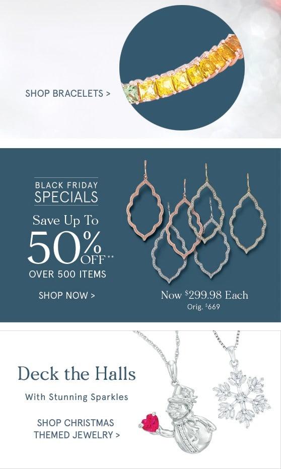 Zales Black Friday Ad 2020 Sale Diamond Jewelry Deals