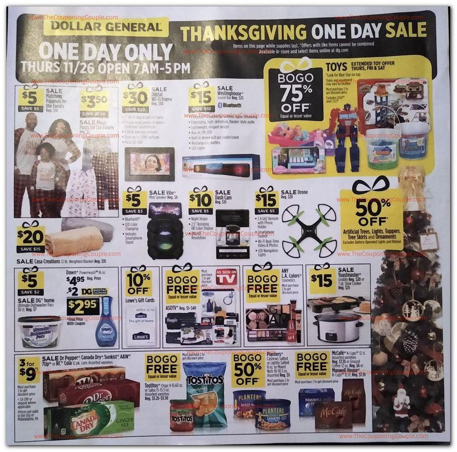 Sam S Club Black Friday Sales Ad 2019