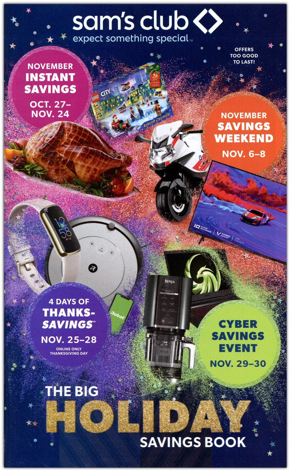 Lowe's Weekly Ad October 15 - October 21, 2020. Pro Ad