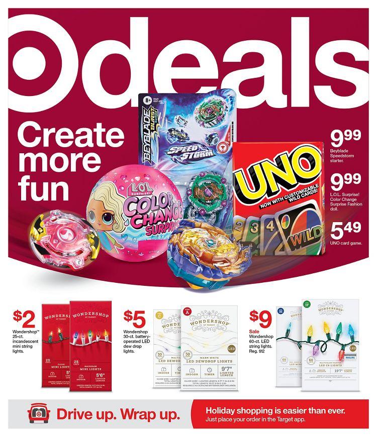 JoAnn Stores Black Friday Ad Sale 2020