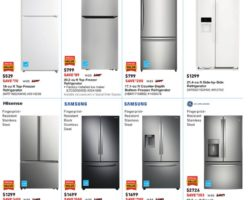 Lowe's Weekly Ad Sale February 11 - February 17, 2021